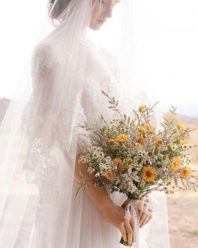 Jesenná svadba - Obrázok č. 13