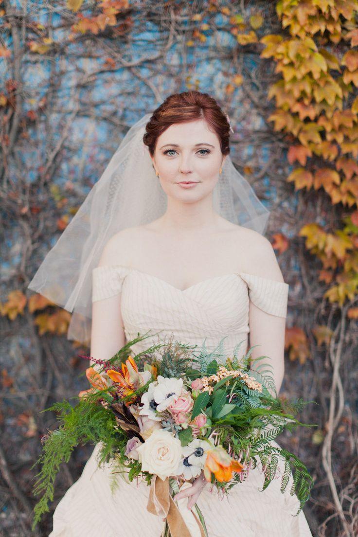 Jesenná svadba - Obrázok č. 14