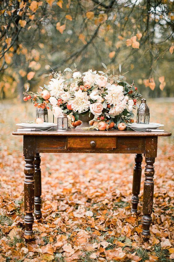 Jesenná svadba - Obrázok č. 17