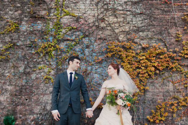 Jesenná svadba - Obrázok č. 18