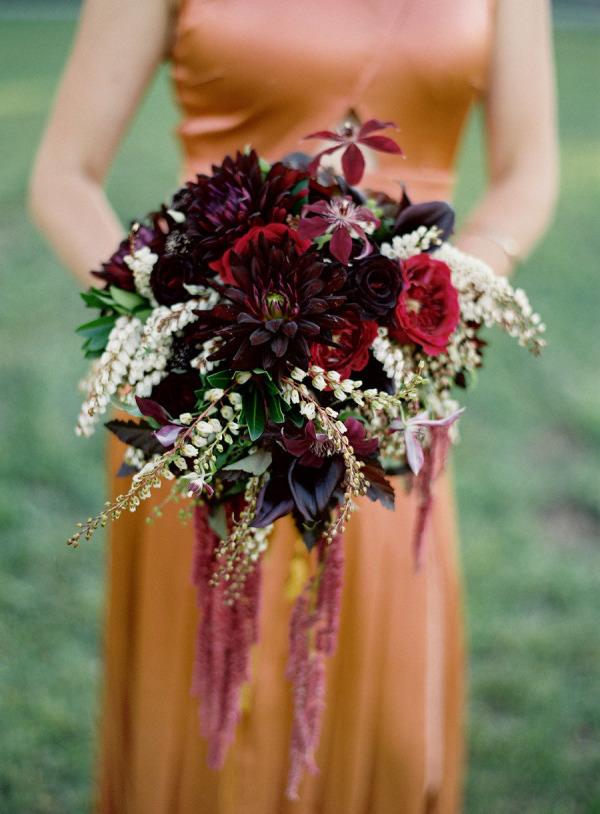 Jesenná svadba - Obrázok č. 19