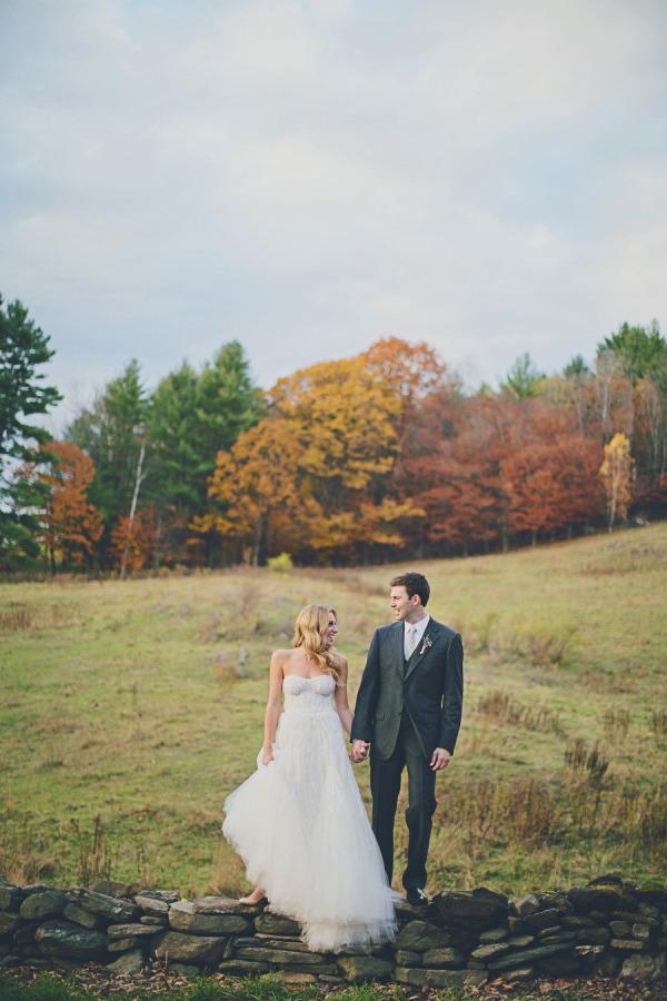 Jesenná svadba - Obrázok č. 20