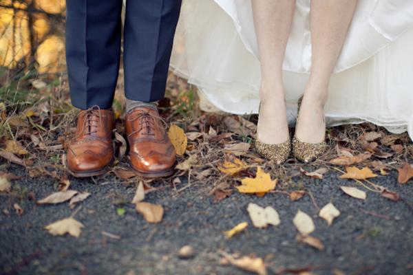 Jesenná svadba - Obrázok č. 21
