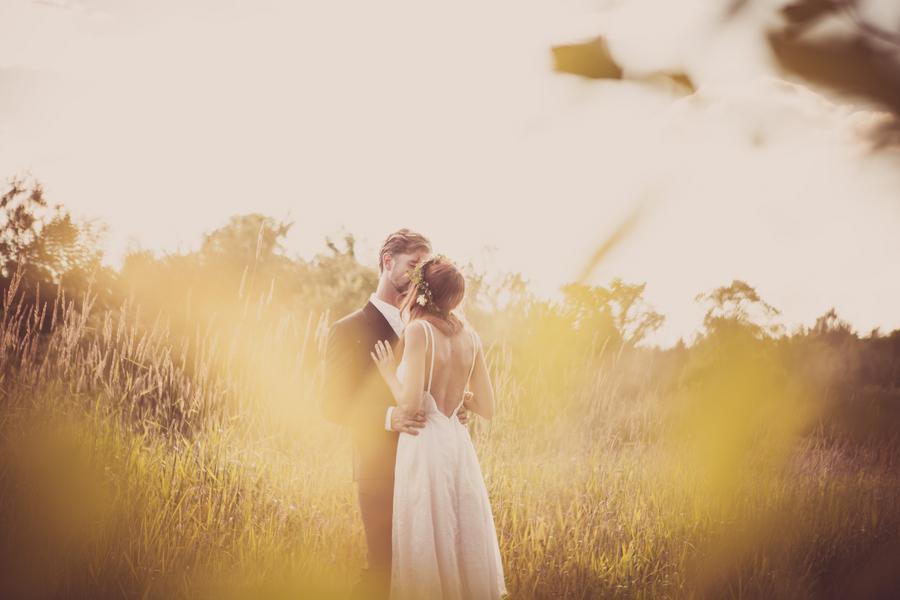Jesenná svadba - Obrázok č. 23