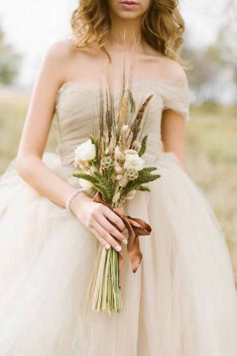 Jesenná svadba - Obrázok č. 24