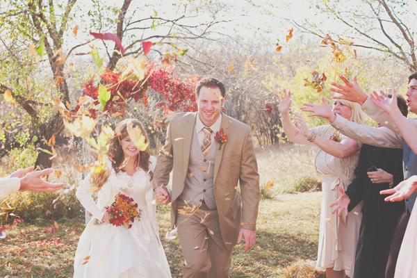 Jesenná svadba - Obrázok č. 25