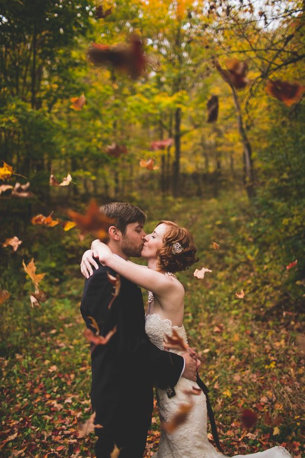 Jesenná svadba - Obrázok č. 27