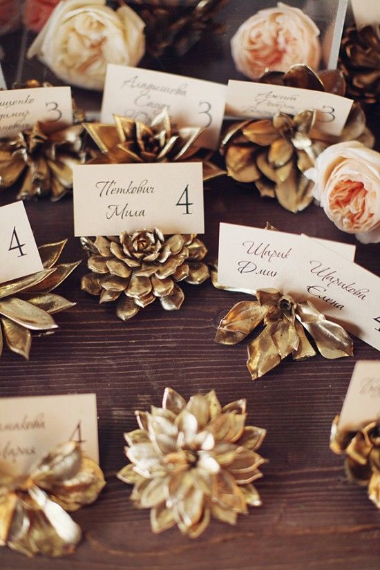 Jesenná svadba - Obrázok č. 28