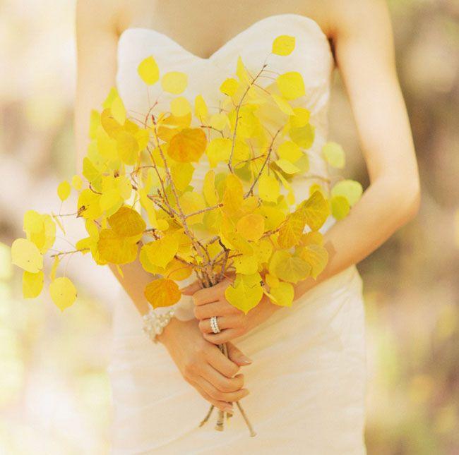 Jesenná svadba - Obrázok č. 31