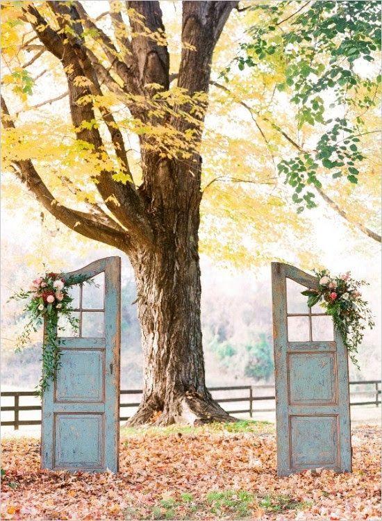 Jesenná svadba - Obrázok č. 33