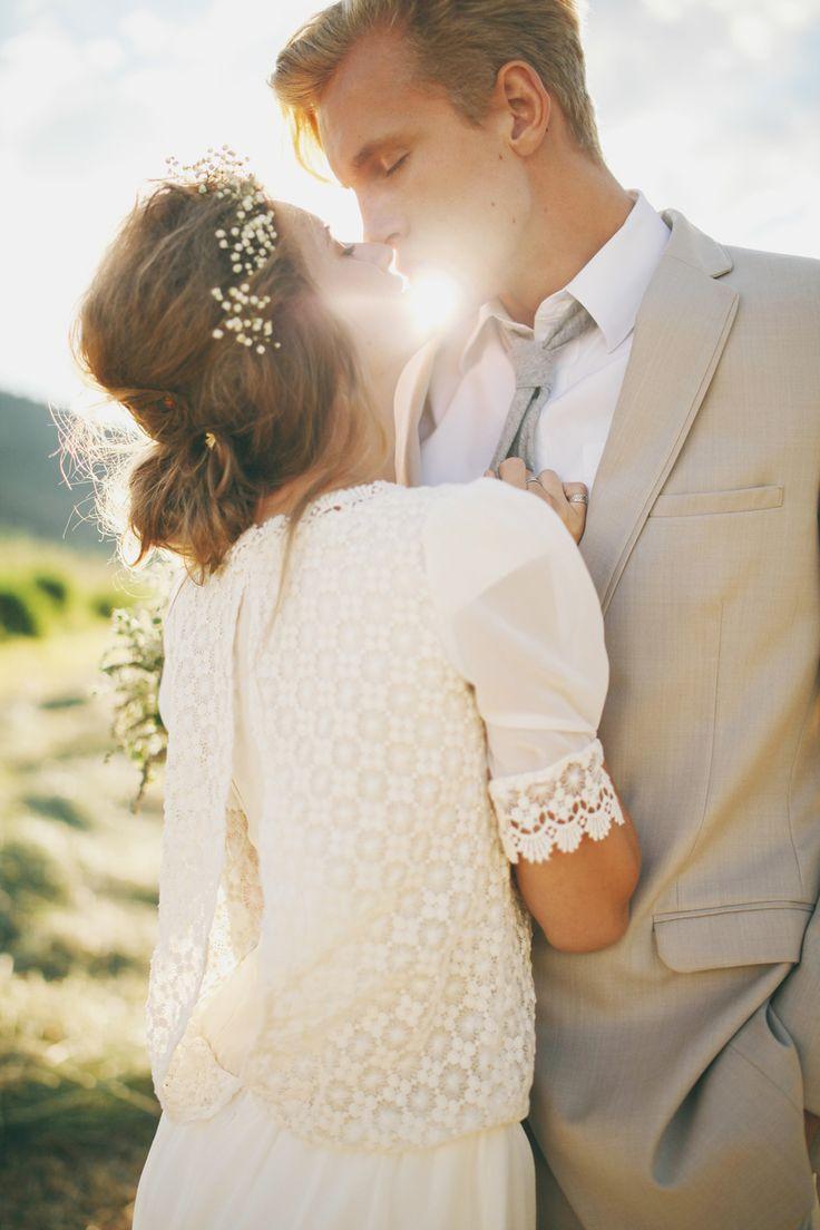 Vysnívaná svadba - Obrázok č. 6