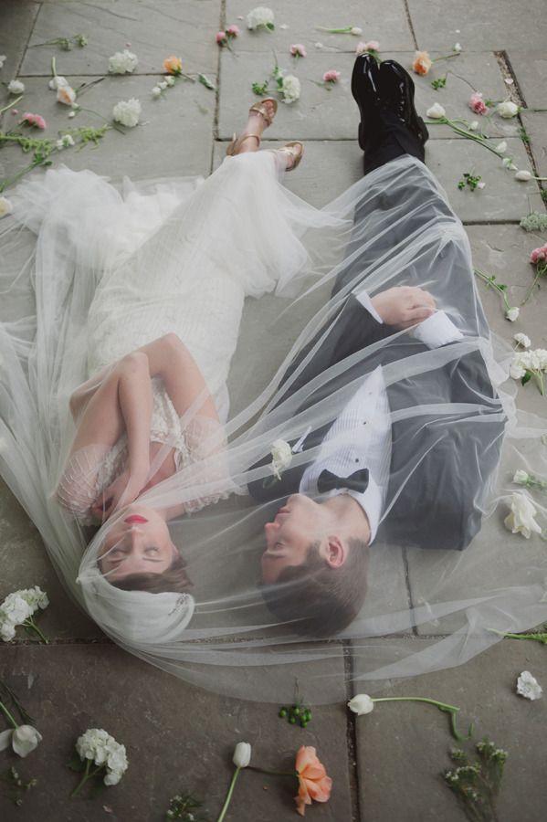 Vysnívaná svadba - Obrázok č. 7