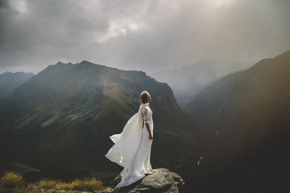 Vysnívaná svadba - Obrázok č. 9