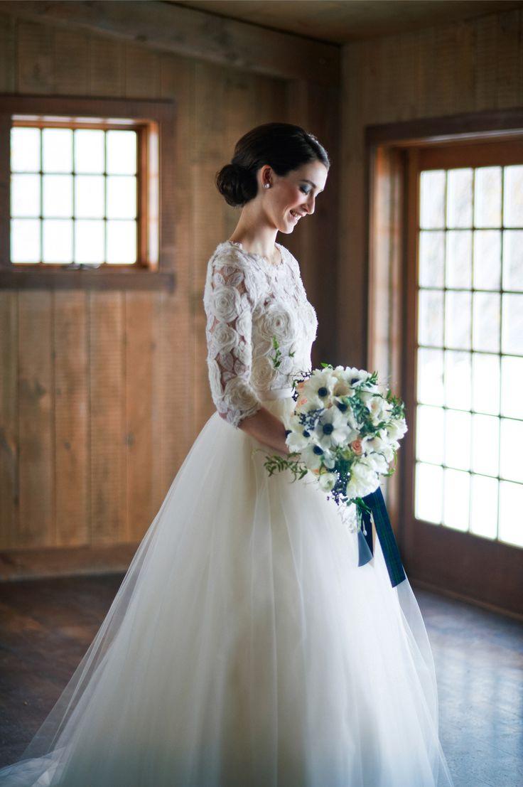 Vysnívaná svadba - Obrázok č. 12