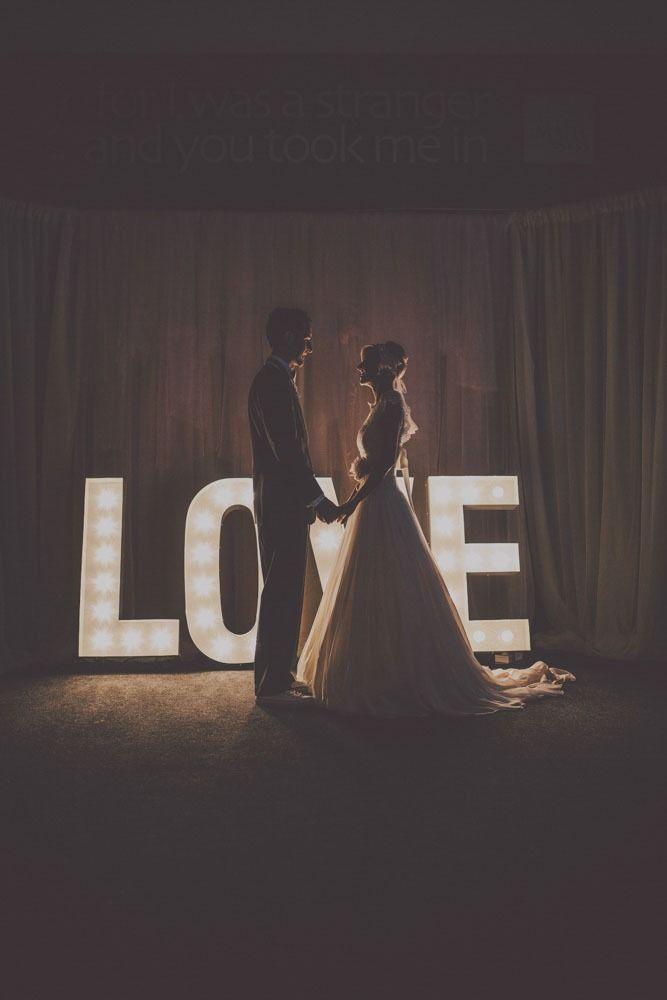 Vysnívaná svadba - Obrázok č. 10