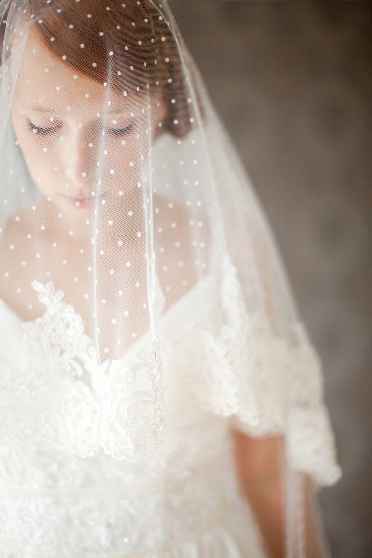 Vysnívaná svadba - Obrázok č. 18