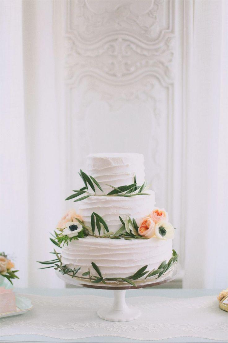 Vysnívaná svadba - Obrázok č. 60