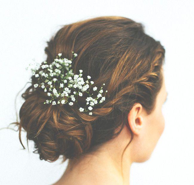Vysnívaná svadba - Obrázok č. 66