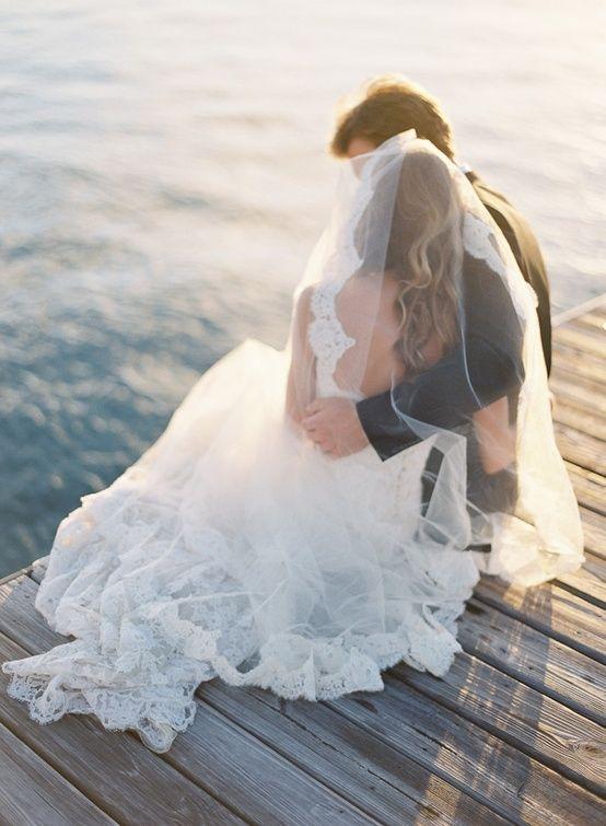 Vysnívaná svadba - Obrázok č. 8