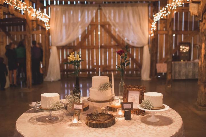 Vysnívaná svadba - Obrázok č. 82