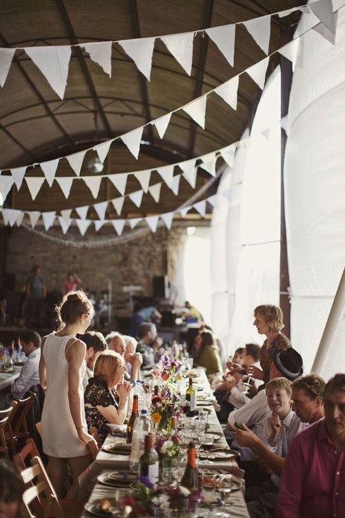 Vysnívaná svadba - Obrázok č. 84