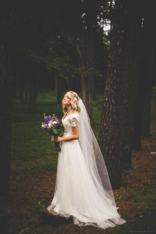 Vysnívaná svadba - Obrázok č. 22