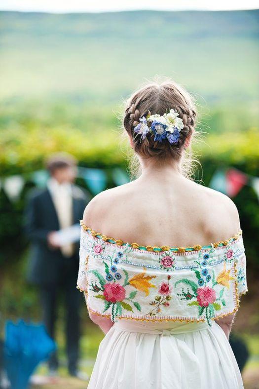 Vysnívaná svadba - Obrázok č. 38