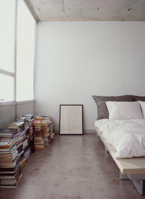 Knihy robia domov - Obrázok č. 13