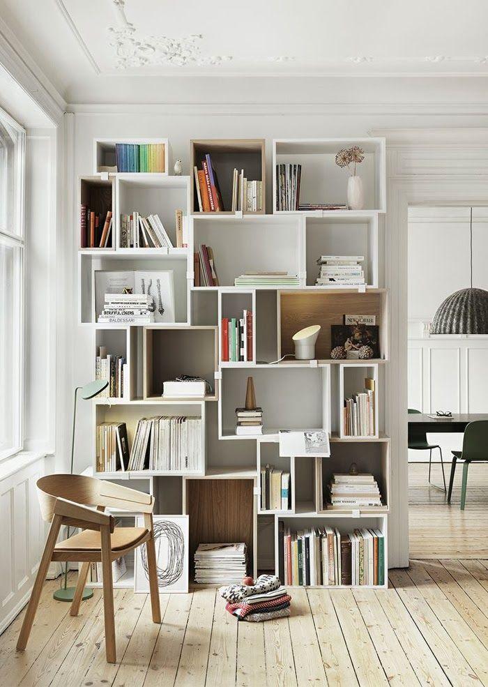 Knihy robia domov - Obrázok č. 16