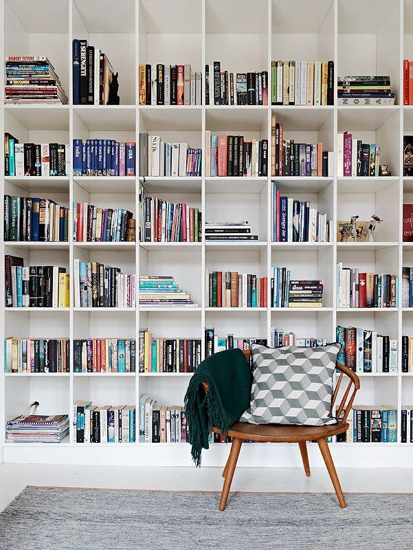 Knihy robia domov - Obrázok č. 18