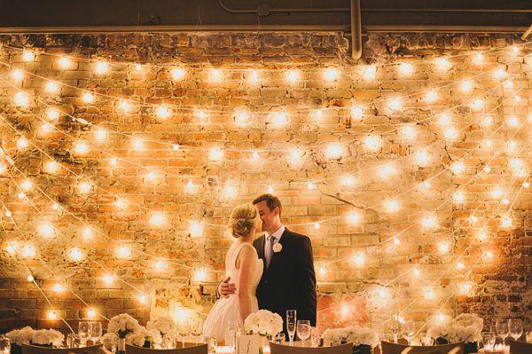 Vysnívaná svadba - Obrázok č. 86