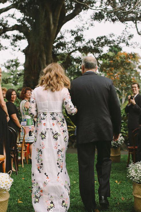 Vysnívaná svadba - Obrázok č. 36