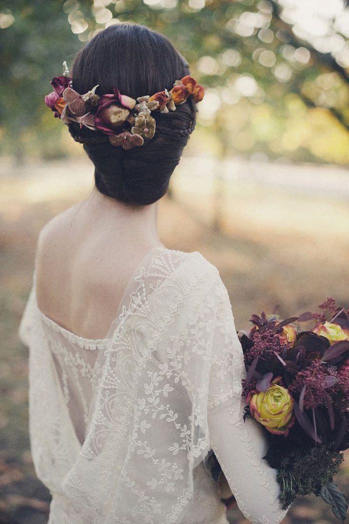 Jesenná svadba - Obrázok č. 36