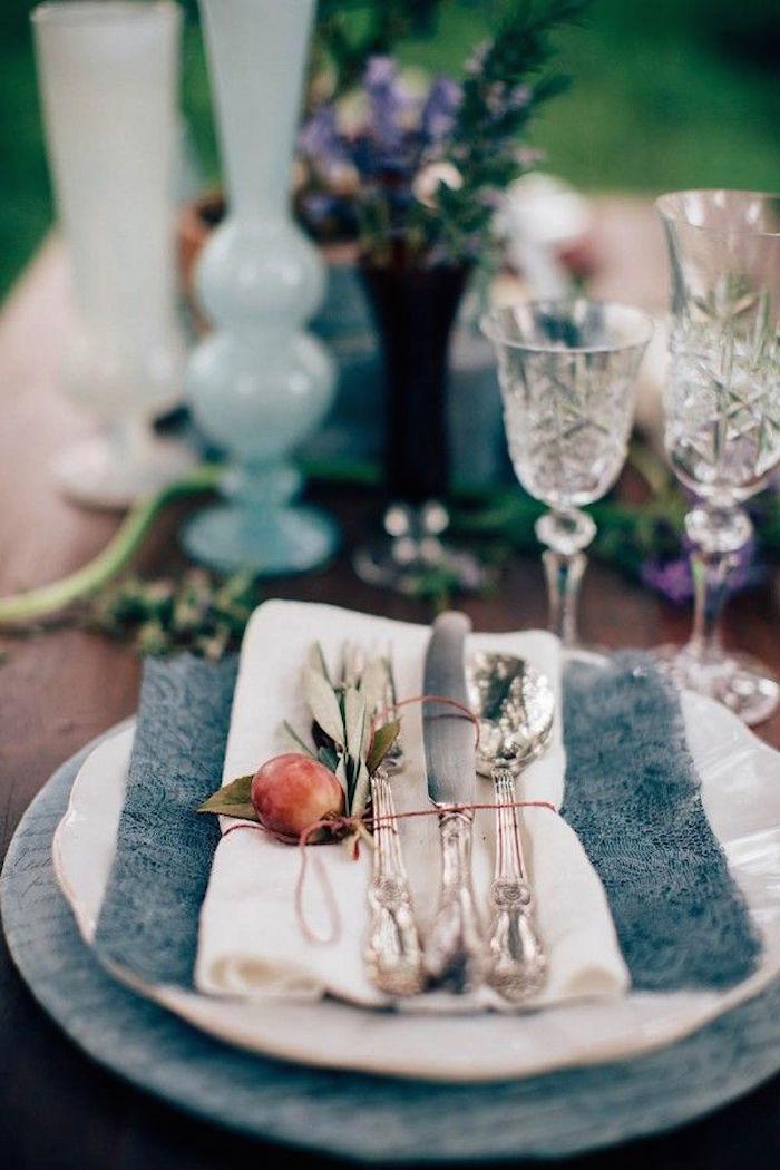 Jesenná svadba - Obrázok č. 38