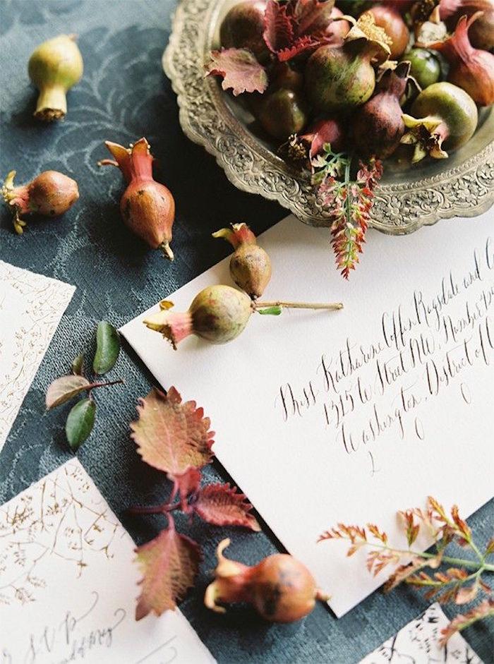 Jesenná svadba - Obrázok č. 39