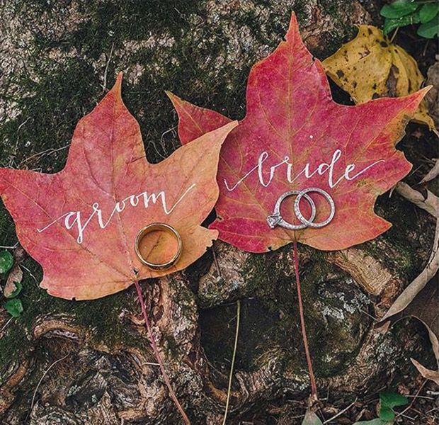 Jesenná svadba - Obrázok č. 43