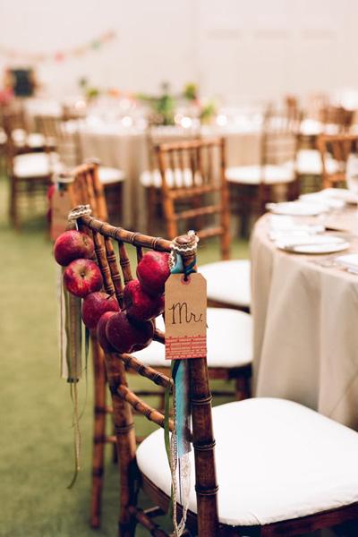Jesenná svadba - Obrázok č. 44