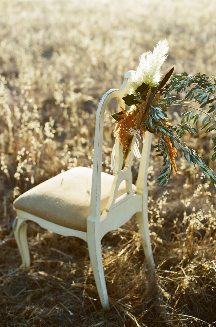 Jesenná svadba - Obrázok č. 45
