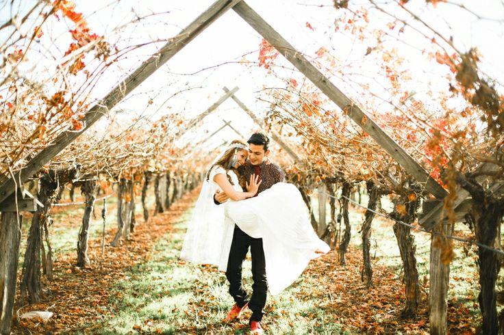 Jesenná svadba - Obrázok č. 48