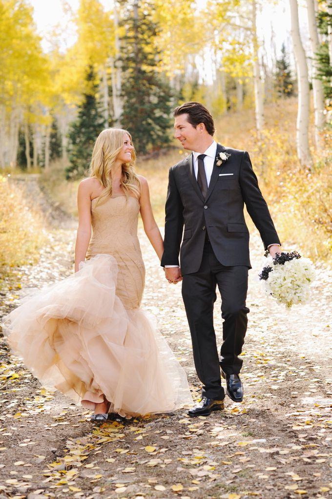 Jesenná svadba - Obrázok č. 49