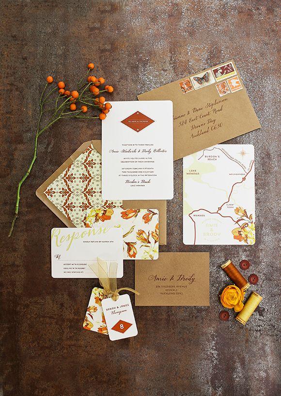 Jesenná svadba - Obrázok č. 53