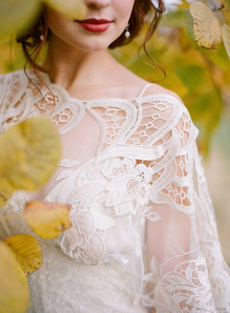 Jesenná svadba - Obrázok č. 57