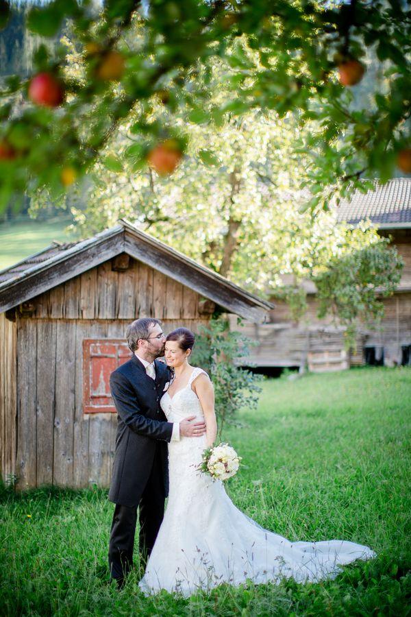 Jesenná svadba - Obrázok č. 63