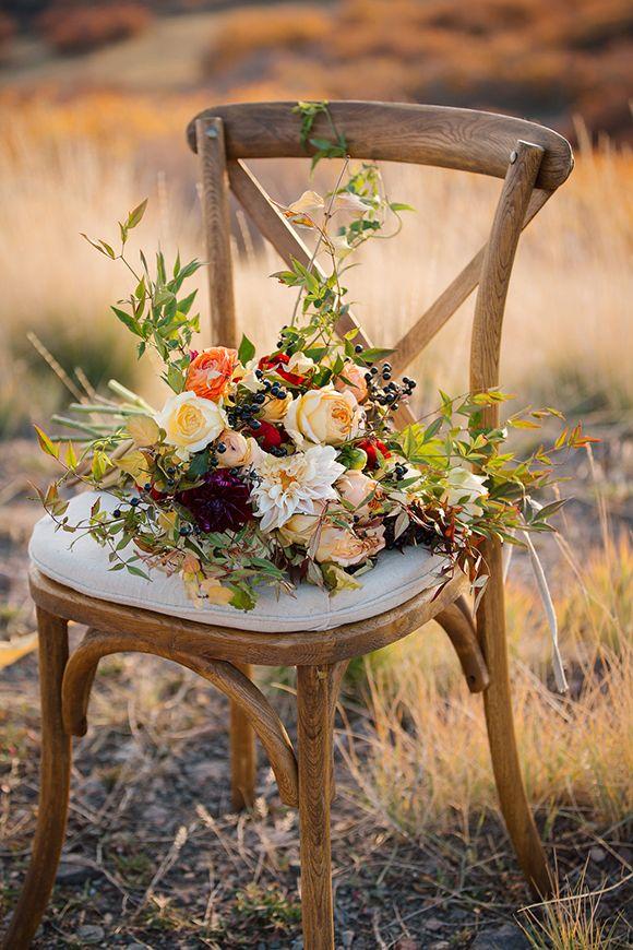 Jesenná svadba - Obrázok č. 65