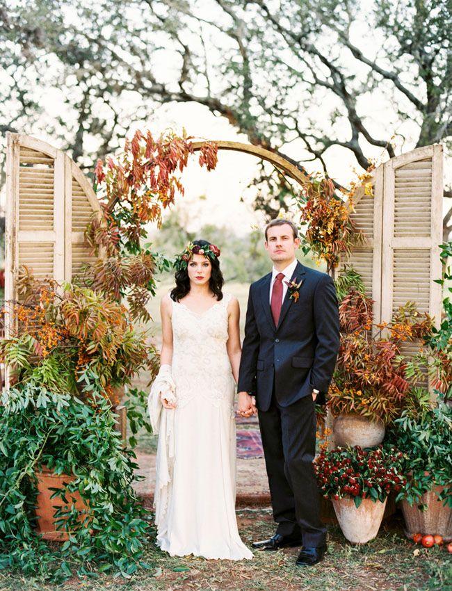 Jesenná svadba - Obrázok č. 68