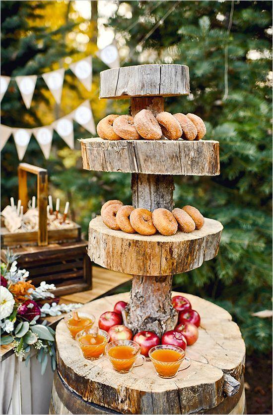 Jesenná svadba - Obrázok č. 70