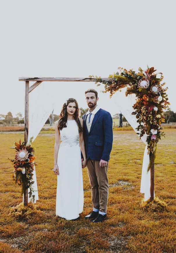 Jesenná svadba - Obrázok č. 71