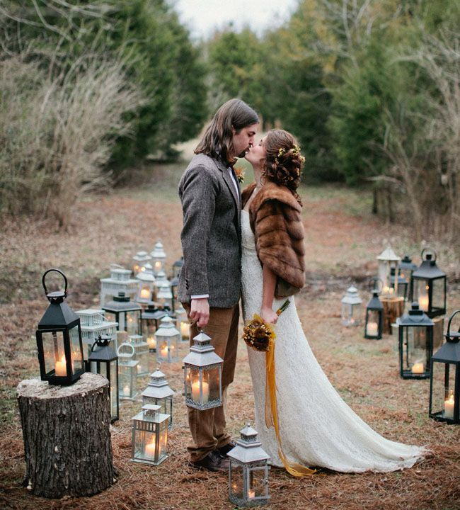 Jesenná svadba - Obrázok č. 72