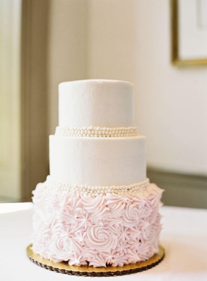 Sladké a pôvabné svadobné torty - Obrázok č. 64