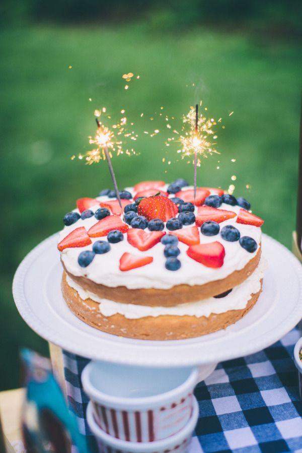Sladké a pôvabné svadobné torty - Obrázok č. 66